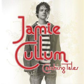 Jamie Cullum + ジャムセッション初参加  + テニス錦織圭くんの話