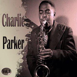 又吉 直樹「火花」+「おもろい」の話 + ジャズサックス/Charlie Parker