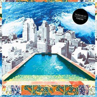Ykiki Beat「Forever」 + ジャズ「Summertime」の歌詞研究