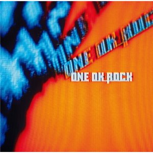 ONE OK ROCK「C.h.a.o.s.m.y.t.h.」 +  卒業ソング♪