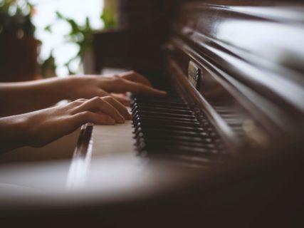 [本物になる為の法則]ピアノって、1日に何時間練習したらいいの?