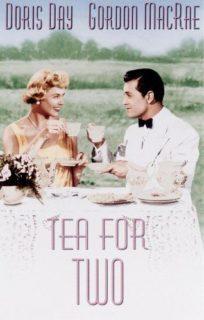 ジャズピアノ「Tea For Two」を弾いてみました♪
