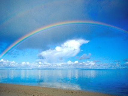 ジャズピアノ「Over the Rainbow」別takeをUPしました!
