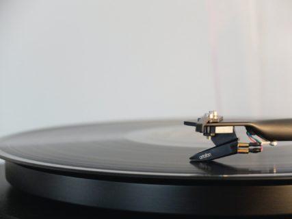 アメリカの楽譜販売サイト:sheetmusicplusで世界(海外)に自分の楽譜をネット販売できる?!