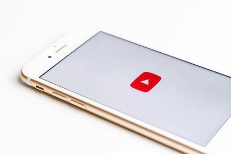 ネット社会における憂慮/匿名性の怖さ/動画のbadボタン について綴りました。